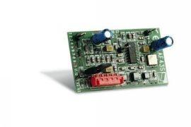 TAM/TOP 433,9 MHz frekvenciakártya