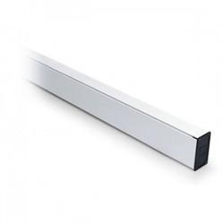 Alumínium sorompóárboc 60*40*4200
