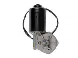 V700 motor