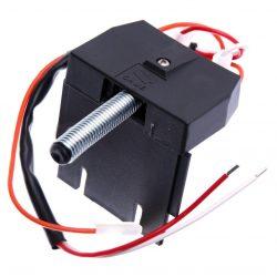 Végálláskapcsoló komplett tolókapu motorhoz