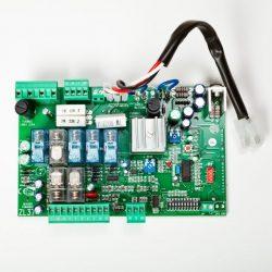 Came ZL37 vezérlő panel G4000/6000 sorompóhoz