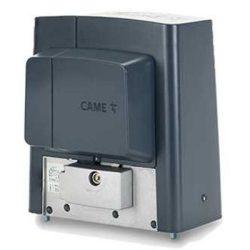 BK-1200N ipari tolókapu-hajtás 801MS-080