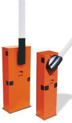 CAME G6000-SET komplett karos sorompó rendszer max. 6,5m nyílás lezárásához