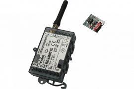 RGSM001S GSM modul